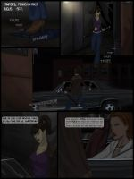 Vampire: Jericho Falls Page 01 by lancea