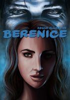 Berenice by Hellkrusher