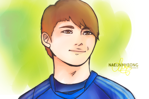 20110424.FCMen by ladian