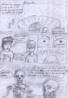 Orb of Heroes (DTF) Page 1/ ??? by Artooinst
