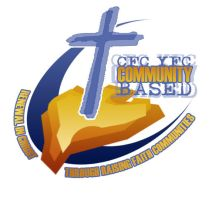 yfc comm based logo by eggay