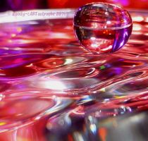 Bubbles And Edges 103 by dandy-cARTastrophe