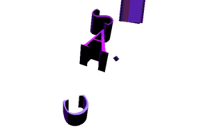 Animated Name(click to see!) by PurplePeople1995