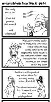 Naruto Fan Comic 21 - pt 1 by one-of-the-Clayr