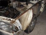 Audi 100 1976/77 by edgarbeat