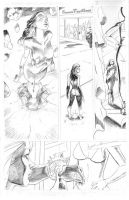 The Seekers Contest Pg.3 by ExecutiveOrder9066