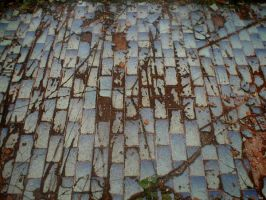 Texture stock6 destroyed floor by Finsternis-stock