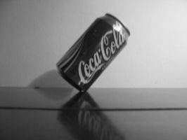 Leaning tower of Cola 3 by CSStriker