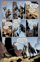 Deathspring page 03 by johnnymorbius
