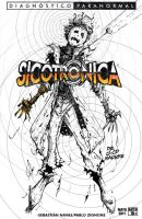 Promo Sicotronica 1 by polacostyle