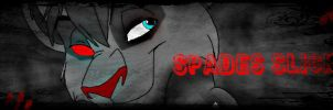 Banner for Pencil by SillyPickles
