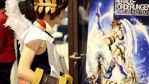Pit (Kid Icarus) Cosplay - This game is great! by Echolox