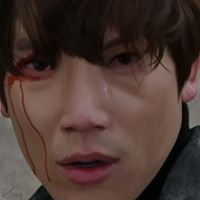 Ji Sung (Kill Me, Heal Me) by KoriNeko18