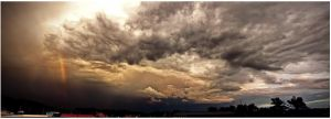 After Storm by radol
