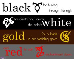 Shadowhunter Rhyme by bejeweledmoonphoto