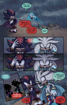 TMOM Issue 11 page 18 by Gigi-D