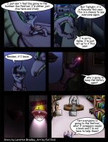 MLP Memory_Page 4 by Evil-Rick