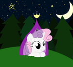 sweetiecamp by hip-indeed
