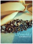 Diamonds are forever... by Sonyhka