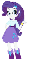 Rarity by cooleevee759