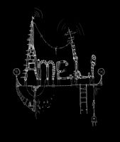 Ameli... by nlo234