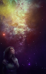 Breath by Emerald-Depths