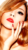 CL WALLPAPER by Awesmatasticaly-Cool
