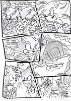 Our strong relationship pg2 by Blinded-Djinn
