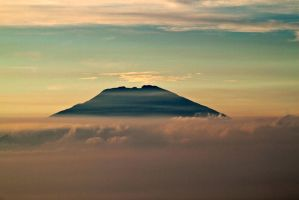 negri di awan by the-arkz