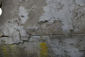 cracked paint 9 by nes1973