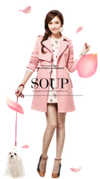 Jessica-soup-Png #1 by baolinh21