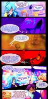 TC- Out of Nowhere- Pg3 by Buuya