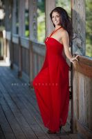 Shayna Frasco IMG 8653ps x900 W by Wizardinc