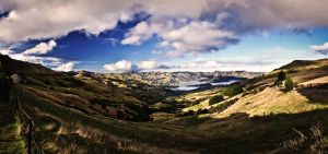 Akaroa by Coconutdream