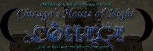 House of Night CHoNC banner2 by Pure-Potential