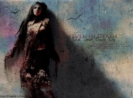 Even In Death.. by JaKyEvAnEsCeNcE