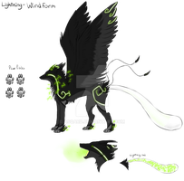 -Storm form adopt CLOSED- by Asqard