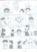 Liam's Furby part 1 by PoesRaven1990