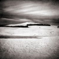 Cold melancholia 4 by slygarde