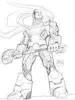 06132014 Steel by guinnessyde