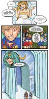 Sailor Moon Mini-Comic: Peace is Boring! (4/15) by acbardwil