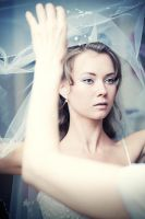 Wedding series. Andrey_Olga by Mayatnik