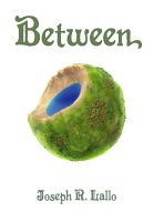 Between Cover by Nick Deligaris by jrlallo