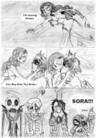 Remains Of The Bride pg 25 by Lily-pily