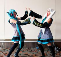 Mirror Image by Miss-mimiko