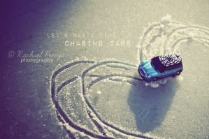 Chasing Cars. by this-is-the-life2905