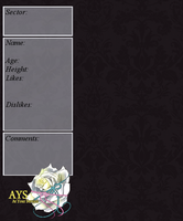 AYS - Host Application by prince-buggy