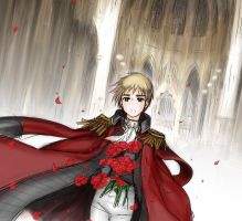 aph england in church by mikitaka