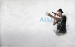 J.Cole by PD21