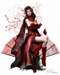 - Ruby - by vaia